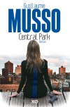 SG_COUVERTURE_BAT-CENTRAL PARK_ MUSSO_bleue.indd